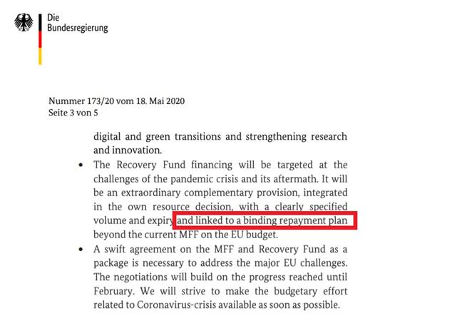 https://icebergfinanza.finanza.com/files/2020/05/Immagine-26.jpg