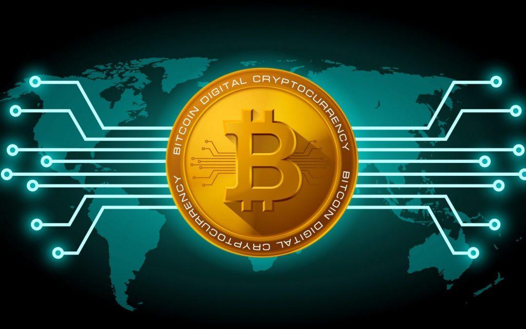 fondo prekybos bitcoin