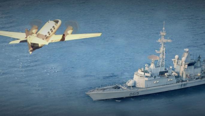 """Malta pone il veto all'""""Operazione Irini"""" e si ritira dalla ..."""